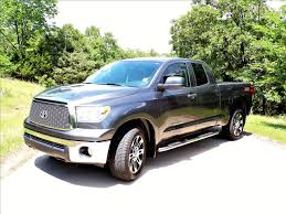 Toyota Tundra For Sale In Oklahoma.2014 Toyota Tundra For Sale By ... Craigslist Oklahoma City Cars For Sale Image 2018 1965 Gmc Pickup For Sale Near 73107 Seminole Ford New Used By Owner Under 1000 Sparkaesscom F150 Ok David Stanley Youngstown Ohio Sell Your Car Food Truck In 2002 Dodge Ram 3500 4x4 Brandy Regular Cab Cummins 24v Turbo 1979 Chevrolet Ck Blanchard 73010