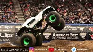 Monster Jam En/in Tucson,AZ 2018(Amsoil West Series) - YouTube Birthday Vacay Tucson Az Teamtopete 10 Scariest Monster Trucks Motor Trend Reviews Of Truck Destruction Tour In Costa Mesa Ca Goldstar Jam Announces Driver Changes For 2013 Season News My Experience At Monster Jam Macaroni Kid 2018 Triple Threat Series West Hlights Youtube Obsessionracingcom Page 5 Obsession Racing Home The Speedway Ttown Main Event 08292015 Tickets And Game Schedules Kool Bus Wiki Fandom Powered By Wikia Arizona Families Returns To Thank You Msages To Veteran Foundation Donors