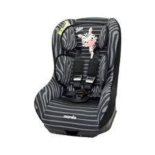 siege auto groupe 0 1 siège auto driver inclinable multipositions avec réducteur de