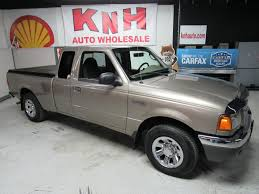 2003 FORD RANGER SUPER CAB For Sale At KNH Auto Sales   Akron, Ohio Trucks For Sale Ohio Diesel Truck Dealership Diesels Direct 2016 Ford In For Used On Buyllsearch Power Wheels Dump Recall And 3d Model Together With Off Flashback F10039s New Arrivals Of Whole Trucksparts 2017 F150 Classiccarscom Cc1042071 Ftx Texas Premier Dealer Near Jacksonville Cars Flying From A Southern Comfort F250 Black Widow Youtube 2010 4x4 Supercab Svt Raptor Sale Near Columbus Kerry Inc In Springdale Oh Commercial And Vans Key Sales Delaware