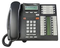 Digital Business Phones   Panasonic, Nortel, Vodavi, Desktop And ... Ip Phone Nortel Gxp2160 High End Ip Grandstream Networks 1110 Voip Ntys02 Used Dms Technology Inc Nortel 1220 Telephone Icon Buy Business Telephones Systems I2004 Ringers Youtube New Phones In Original Packaging For Sale Om8540 8502 Lg I2002 1230 Avaya 1120e 1140e Replacement Power Board Dc 0517d Fileip Video 1535dscn12022jpg Wikimedia Commons T7208 Charcoal Office Nt8b26aabl Lg 6830 Ntb442aae6 Ebay