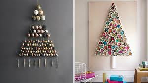 9 Ft White Pencil Christmas Tree by Shop 8 9 Ft Fresh Noble Fir Christmas Tree At Lowes Com
