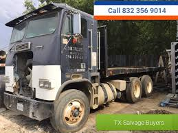 Texas Salvage And Surplus Buyers | SEMI TRUCK Salvage Trucks For Sale Used On Buyllsearch 1990 Scania 143h 400 Recovery And Salvage Truck David Van Mill 1999 Lvo Vnm42t Salvage Truck For Sale 527599 Truck With Police Car Editorial Stock Photo Image Of 1997 Intertional 4900 559691 For Online Auto Auctions 2006 Isuzu Npr Hudson Co 167700 Dodge Parts Beautiful Airdrie Chrysler Jeep Ram N Trailer Magazine 2003 Peterbilt 379 In Phoenix Filefalck Heavy 2jpg Wikimedia Commons Old Semi Yards