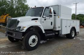 2004 International 7400 Service Truck | Item K7629 | SOLD! J... Service Truck Ledwell Sterling Imt Tire For Sale By Carco Sales And Intertional 7300 With Crane Utility Trucks For Sale N Trailer Magazine 2009 Chevrolet 3500hd Service Truck Crane Mechanics For Trucks Sale In Ca 2004 Acterra Service Truck Item Dl9038 Sold Se 2008 Dodge Ram 5500 Crane I7010 2012 Hd Db4205 O Used 2011 Silverado 2500hd Utility Southern Fleet Llc 247 Repair