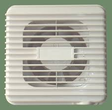 Ventline Bath Exhaust Fan Soffit Vent by Bathroom Tips For Choosing The Right Ventilation With Bathroom