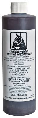 Underwood's Horse Medicine | Jeffers Pet Pets As Pilgrims Photos Peoplecom Contra Costa Animal Services Home Facebook 180 Best Dog Of Honor Images On Pinterest Marriage Wedding Dogs Bird 5 Darnick Street Underwood Qld 4119 Indtrialwarehouse For Pet Food Care Accsories Big W 91 Dogs In Weddings Shop Warehouse Buy Supplies Online Petbarn 332 Of Course My The Hooves And Paws Rescue Heartland Inc A Place To Heal