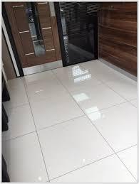 cheap white gloss floor tiles tiles home decorating ideas