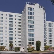 de sabla apartments 13 reviews apartments 10 de sabla rd