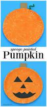 Carvable Craft Pumpkins Wholesale by Best 25 Fall Halloween Ideas On Pinterest Halloween Diy
