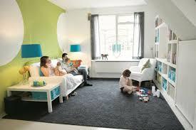 wohnideen wohnzimmer kinderfreundliches wohnzimmer
