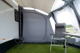 Kampa Frontier Air Pro Inner Tent 2017 - Buy Your Awnings And ... Kampa Classic Expert Caravan Awning Inflatable Tall Annex With Leisurewize Inner Tent For 390260 Awning Inner Easy Camp Bus Wimberly 2017 Drive Away Awnings Dorema Annexe Sirocco Rally Air Pro 390 Plus Lh The Accessory Exclusive Xl 300 3m Youtube Eurovent In Annexe Tent Bedroom Pop 365 Eriba 2018 Tamworth Camping Khyam Motordome Sleeper 380 Quick Erect Driveaway Camper
