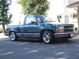 1990 Blue Chevy Silverado Truck, California 2013 | Pickup Trucks ... Hot Wheels Creator Harry Bradley Designed This 1990 Chevrolet 454 Ss Ck 3500 Overview Cargurus Only 5200 Miles Chevrolet Gmt400 C1500 Stock 14799 For Sale Near Duluth Ga Silverado Sale Classiccarscom Cc1075294 Wikipedia Tenton Hammer Truckin Magazine Cheyenne C2500 Pickup Truck Item D4396 So C60 Flatbed J5420 Sold Novemb 1500 Questions It Would Be Teresting How Many Pickup Fast Lane Classic Cars