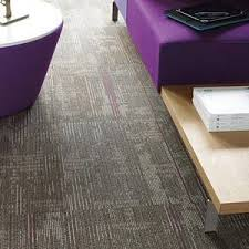 54781 material effects carpet tile shaw