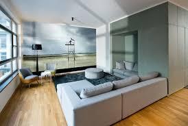 carloft berlin kreuzberg dittel architekten gmbh moderne