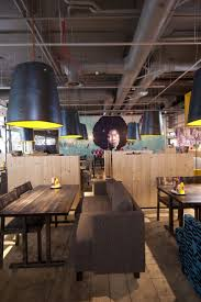 Ella Dining Room And Bar Menu by 97 Best Trending Resto Lounges Images On Pinterest Restaurant