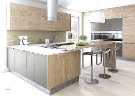 cuisine uip pas cher avec electromenager meuble best of meuble et electromenager pas cher hd wallpaper