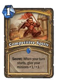 priest deck august 2017 secret paladin decks january 2018 hearthstone meta stats