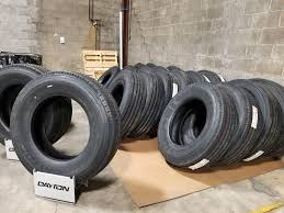 Inwood Trucks & Tires | Truck Tires In Martinsburg, West Virginia ... Dayton 18565r15 88t B280 Lambros Gregoriou Tire Service Ltd Fs561 29575r225 All Position Firestone Commercial Wheels Ohio Neace D610d 11r 225 Tirehousemokena Hot Sale 2x825 Truck Steel Wheel White Powder Buy 19565r15 Nokian Wrg3 Weather 95h How To Remove Or Change Tire From A Semi Truck Youtube Onroad Drive Range Fulda Tires Need Advice On Cast Spoke Wheels Sweptlineorg Long Haul