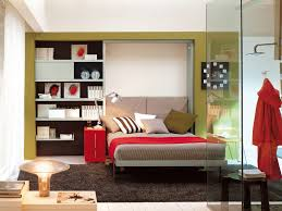 murphy bed desk ikea b36 on charming small bedroom design with