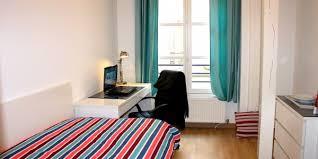 colocation compiègne 10 chambres meublées pour étudiantsmyroom