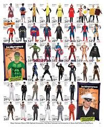 Party City Coupon Code October 2019 Party City Coupons Shopping Deals Promo Codes December Coupons Free Candy On 5 Spent 10 Off Coupon Binocular Blazing Arrow Valley Pinned June 18th 50 And More At Or 2011 Hd Png Download 816x10454483218 City 40 September Ivysport Nashville Tennessee Twitter Its A Party Forthouston More Printable Online Iparty Coupon Code Get Printable Discount Link Here Boaversdirectcom Code Dillon Francis Halloween Costumes Ideas For Pets By Thanh Le Issuu