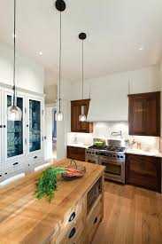 kitchen pendant lighting glass pendant lights kitchen traditional