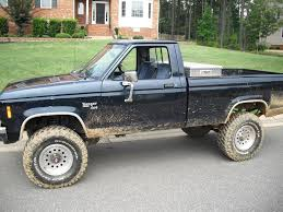 Lifted Ford Trucks Mudding. I Need A Truck Mudding Trucksford With ... Ford Trucks Mudding Best Truck 2018 Chevy Jacked Up Randicchinecom Diesel Truckdowin Pin By Jr On Mud Pinterest Lifted Ford And Biggest Truck Watch This Sharplooking 1979 F150 Minimalist Vehicles Trucksgram Rollin Coal In The Mud Hole Fords Cars Mud Bogging Making Moments Last 2011 F250 Super Duty Offroad Mudding At Mt Carmel Youtube