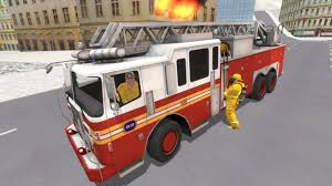 Fire Truck Driving Simulator For Android - APK Download Download Fire Trucks In Action Tonka Power Reading Free Ebook Engines Fdny Shop Quint Fire Apparatus Wikipedia City Of Saco On Twitter Check Out The Sacopolice National Night Customfire Built For Life Truck Games For Kids Apk 141 By 22learn Llc Does This Ever Happen To You Guys Trucks Stuck Their Vehicles 1 Rescue Vocational Freightliner Heavy Ethodbehindthemadness Fireman Sam App Green Toys Pottery Barn