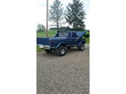 100 1977 Ford Truck Parts F150 For Sale ClassicCarscom CC1209803