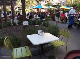 Patio Cafe North Naples by Revisiting Naples Ristorante At Downtown Disney Laughingplace Com