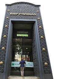 bnp paribas siege bnp paribas a t berné des milliers d épargnants le parisien