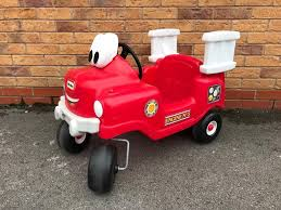 Little Tikes Fire Truck   In Warrington, Cheshire   Gumtree Little Tikes Fire Truck Handy Hauler Cozy Coupe Fire Truck Youtube New Red Kids Toy Boy Girl 1843168549 Toddle Tots 2 Firemen Dog Vintage Engine Ride On Rollcoaster Archives 3 Birds Toys Rental Vintage Little Tikes Huge Engine Rare 1699 Amazoncom Spray Rescue Riding Play With A Purpose Pillow Racers Waffle Blocks Vehicle The Warehouse