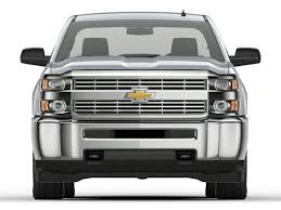 2015 Chevrolet Silverado 2500HD - Price, Photos, Reviews & Features Chevrolet Silverado 1500 Double Cab Ltz 2015 Suv Drive Wikipedia Chevy 62l V8 This Just In Video The Fast 2500hd Price Photos Reviews Features New For Trucks Suvs And Vans Jd Power High Country 4wd Crew Colorado First Look Motor Trend Hd Debuts At 2014 Denver Auto Show Zone Offroad 45 Suspension System 7nc28n Sierra Going On Weightloss Program