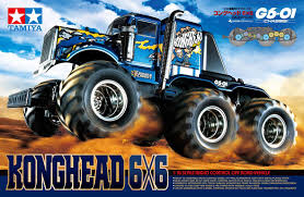 Tamiya - 1/18 Konghead 6x6 Truck Kit Tamiya Monster Beetle Maiden Run 2015 2wd 1 58280 Model Database Tamiyabasecom Sandshaker Brushed 110 Rc Car Electric Truck Blackfoot 2016 Truck Kit Tam58633 58347 112 Lunch Box Off Road Wild Mini 4wd Series No3 Van Jr 17003 Building The Assembly 58618 Part 2 By Tamiya Car Premium Bundle 2x Batteries Fast Charger 4x4 Agrios Txt2 Tam58549 Planet Htamiya Complete Bearing Clod Buster My Flickr