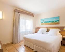 hotel occidental playa de palma el arenal