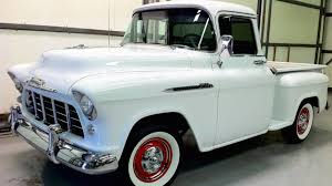 1956 Chevy Truck Deluxe Cab • MyRod.com 1956 Chevy Truck For Sale Old Car Tv Review Apache Youtube Pin Chevrolet 210 Custom Paint Jobs On Pinterest Panel Tci Eeering 51959 Truck Suspension 4link Leaf Automotive News 56 Gets New Lease Life Chevy Pick Up 3100 Standard Cab Pickup 2door 38l 4wheel Sclassic Car And Suv Sales Ford F100 Sale Hemmings Motor 200 Craigslist Rat Rod Barn Find Muscle Top Speed Current Projects