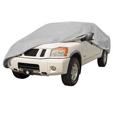 100 Truck Cover Amazoncom Empires Standard S Fits Up To 264in L