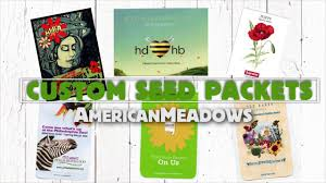 Custom Seed Packets - 100% Customization Download Or View All Text Audio And Graphic Book Summaries 50 Off American Meadows Coupons Coupon Codes August 2019 Splendor Desk Calendar 20 Discount For Races Products Michigan Runner Girl Ivy Kids April 2015 Review Code 2 Little Rosebuds Perfect Game Usa Worlds Largest Baseball Scouting Service Regent Resigns In Midst Of Dayton Controversy Play Ball Park Sneak Peek 16 Things To Know Photos Video Weekly Ad Michaels Betamerica Promo Get Up 100 Bonus Oregon Road Runners Club Orrc Home Facebook