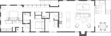 100 Mundi Design Elegant Cottage By Axis Homedezen