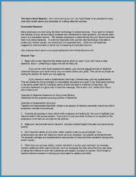 66 Cool Images Of Self Employed Resume Examples Pdf | Resume ... 2019 Free Resume Templates You Can Download Quickly Novorsum 50 Make Simple Online Wwwautoalbuminfo Format Megaguide How To Choose The Best Type For Rg For Job To First With Example 16 A Within 20 Fresh Do I Line Create A Using Indesign Annenberg Digital Lounge Examples Of Basic Rumes Jobs Corner 2 Write Summary That Grabs Attention Blog Blue Sky General Labor Livecareer Seven Ways On Get Realty Executives Mi Invoice And High School Writing Tips