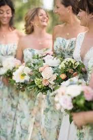 Agawam Hunt Club Wedding RI Flowers By Rustic Roots Design Photo Elizabeth Watsky Photography