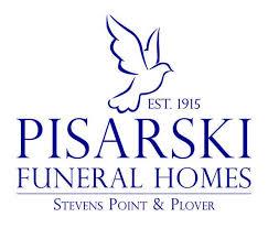 Pisarski Funeral Homes & Cremation Center 67 s Funeral