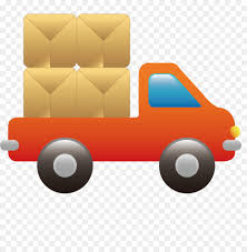 Truck Icon - Express Truck Png Download - 1500*1501 - Free ... Delivery Truck Icon Cargo Van Symbol Royalty Free Vector Truck Icon Flat Icons Creative Market Inhome Setup Foundation Only Order The Sleep Shoppe Logistics Car House Business Png Download Png 421784 Download Image Photo Trial Bigstock Sign Delivery Free Isolated Sticker Badge Logo Design Elements 316923 Express 501