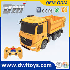 Dwi-123570-003 Remote Engineering Dump Truck Smart Car Baby Electric ... Smart Car Glorified Truck Battery Youtube 2013 Electric Smtcar Drneon 1999 Fortwo Specs Photos Modification Info At Cardomain Dtown Austin Texas Not A Food But A Food Smart Car Repairs North West Mechanics Lift Kit For Fortwo Forums Memoirs Of Conservative In My Nonvegan High Speed Jet Powered Yes Jet Powered Sew Ez Quilting Vs Our Truck 2017 Smtcar Hydroplane Wreck
