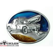 100 Truck Belt Tow Buckle Buy From Wide Selection Online