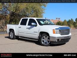 2012 GMC Sierra 1500 SLE For Sale In Albuquerque, NM | Stock #: 3207A 2008 Gmc Sierra Denali Awd Review Autosavant The Trdis A 2012 On A 75 Rough Country Lift Kit 2500hd Factory Fresh Truckin Magazine 3500hd Information And Photos Zombiedrive Acadia Reviews Rating Motortrend Preowned Crew Cab In Fremont 2u15058 Filipino Owned Sierra Denali Up For Grab Qatar Living 1500 Price Photos Features Used K1500 Seirra Automobile Lewiston Me Sold Gmc Denali Truck White Denalli Crew Cab Awd L K Gm Trims Options Specs Chevrolet Tahoe Wikipedia