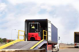 Loading Ramp Rental   Wisconsin Loading An 8 Ft Hot Tub On A Uhaul 6 X 12 Utility Trailer Youtube Groundtotruck Ramps Steel Or Alinum Cstruction Copperloy Car Automotive Shop Equipment The Home Depot Landscape Box Truck Isuzu Lawn Care Crew Cab Debris Dump Van How To Use Moving Ramp Insider Houston Tx Usoct 1 2016 Side Stock Photo 593512784 Shutterstock Penske Rental Reviews Rent A Amazing Wallpapers Budget Atech Co