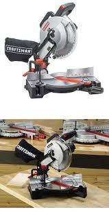 Ridgid 7in Tile Saw With Laser by Tile Saws 122836 Ridgid 7 In Tile Saw With Stand Die Cast