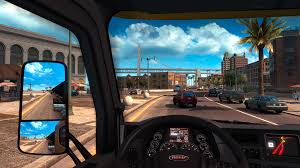 Buy AMERICAN TRUCK SIMULATOR ( GLOBAL / STEAM KEY ) ✅ And Download Life Of An American Truck Driver Youtube Kenworth 521 Images From Finchley Skin Greyhound Bus For Ats Mod Simulator The State Trucking Schools Jobs Old School Kneworth Livestock Haul All Driving Best In Orange County America Commercial In An Official Trailer Theres A Huge Shortage Of Drivers Heres Why Transportation Car Born Stock Vector 558520807