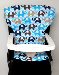High Chair Cover, Eddie Bauer Newport Replacement High Chair ... Twu Local 100 On Twitter Track Chair Carlos Albert And 3 Best Booster Seats 2019 The Drive Riva High Chair Cover Eddie Bauer Newport Replacement 20 Of Scheme For High Seat Pad Graco Table Safety First 1st Guide 65 Convertible Car Chambers How To Rethread Your Alpha Omega Harness Expiration Long Are Good For Lightsmile Baby Portable Travel Belt Infant Cover Ding Folding Feeding Chairs Fortoddler